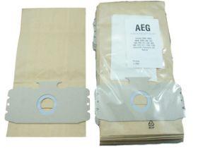 AEG Gr. 12 -15 Stofzuigerzakken