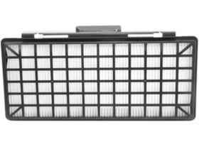 Bosch BSGL5 Hepa filter