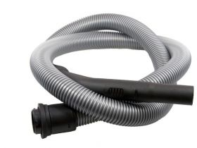 Electrolux UZ930 stofzuigerslang