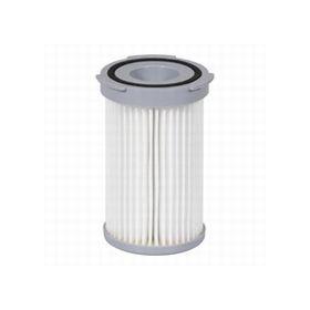 AEG Minion Hepafilter Wasbaar