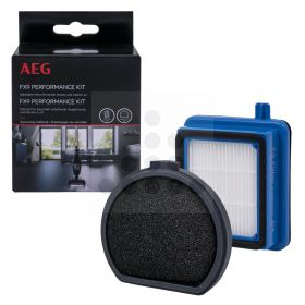 filterset aeg/electrolux fx9