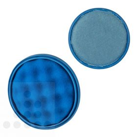 Samsung DJ63-01467A filter