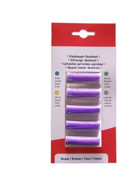 Luchtverfrisser staafjes lavendel