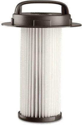 Philips FC8048 filter